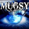 MUGSY