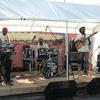 reggaeinfinityband