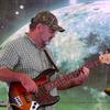 Randy Humphries