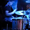 Ian TheBloke