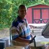 justoneman_drumming
