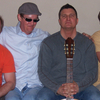 Duncan Stone Band