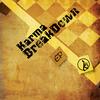 Karma Breakdown