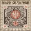MaudCrawford