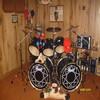 49yr old drummer