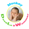 monkeyDoodLedWummer