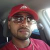 Gil Young Jr