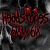 Headstones6ixty6ix