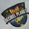 Decibel Planet