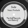 Suite Music