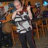 violinchick