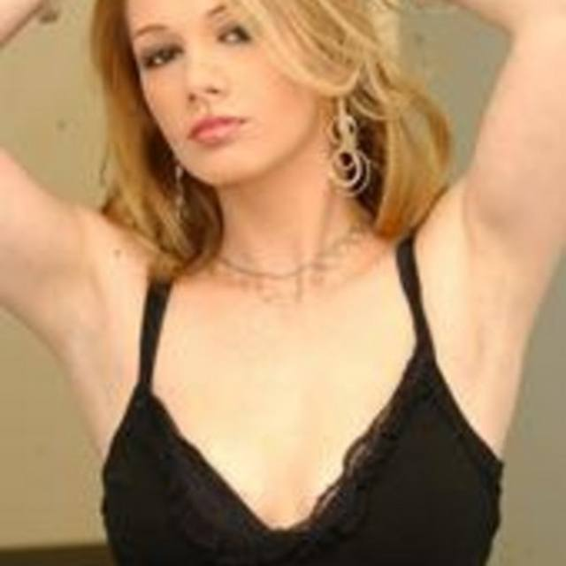 AngelMichaels