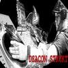 Deacon Strukt