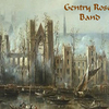 Gentry Rose Band