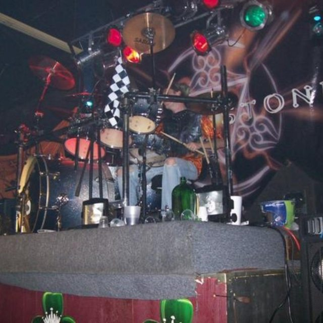 Donny2008