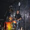 drumsforhire1