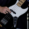 Gary_Bassist