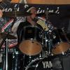 Drummer Bill