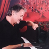 Roger DeShone