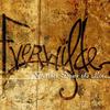 Everwilde