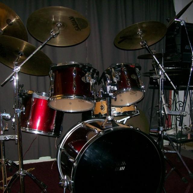 drummer2112