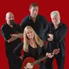 Karen Hart Band