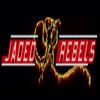 Jaded Rebels