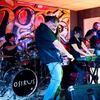 OSIRUS-band