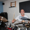 Drumler