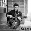 Ryan Stanberry