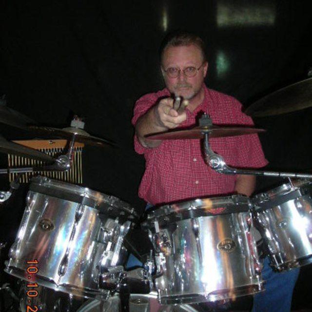 drumbeatz