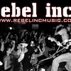 rebelincmusic
