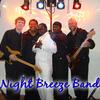 Night Breeze Band