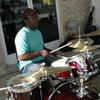 jazzem