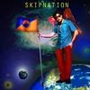 Skip Nation