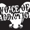 VoiceOfAddiction
