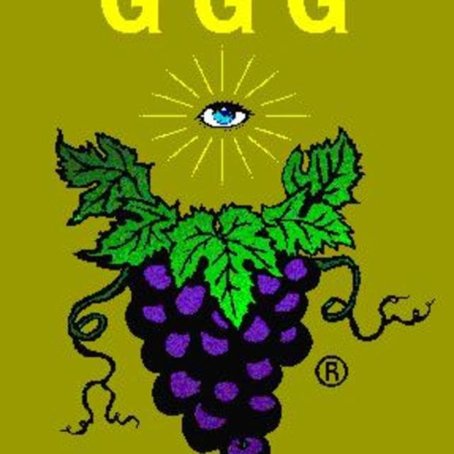 Great Glorious Grapevine, Inc.