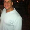 Phil Monte20