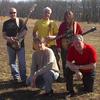 Blank Czech Band