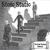 Stoic Static