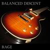 Balanced Descent
