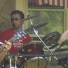 Rock_Drummer