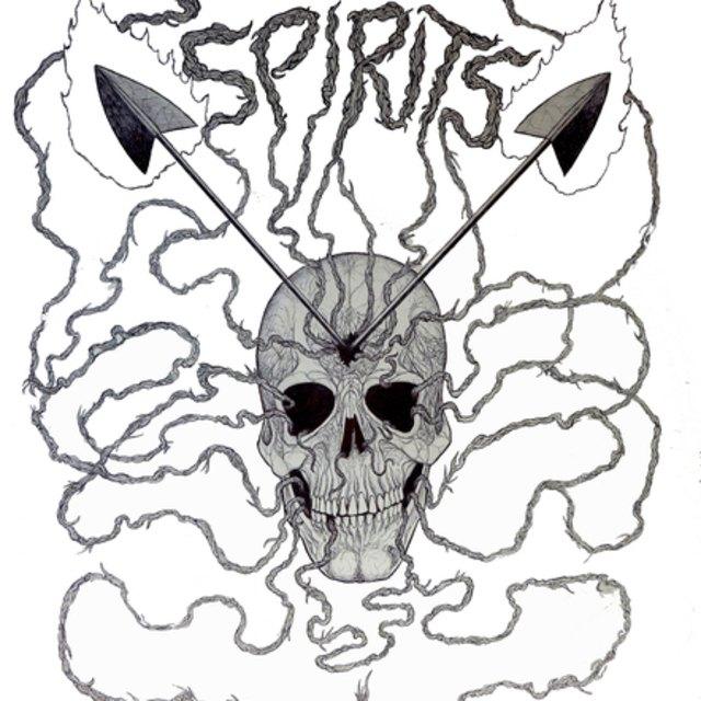 RootSpirits