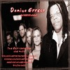 Domino Effect Entertainment