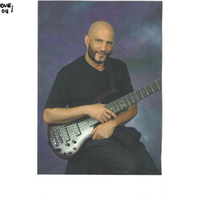 Mr.Sound504