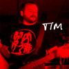 TimTheBassPlayer