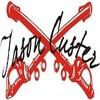 Jason Custer