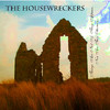 Housewreckers 732-674-9409