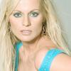 Paige Danner