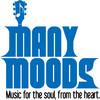 manymoodsmusic